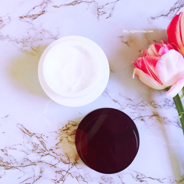 belif the true cream moisturizing bomb - mylipaddiction.com .jpg