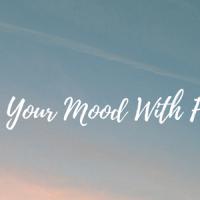 Boosting Your Mood With Fragrance - MyLipAddiction.com