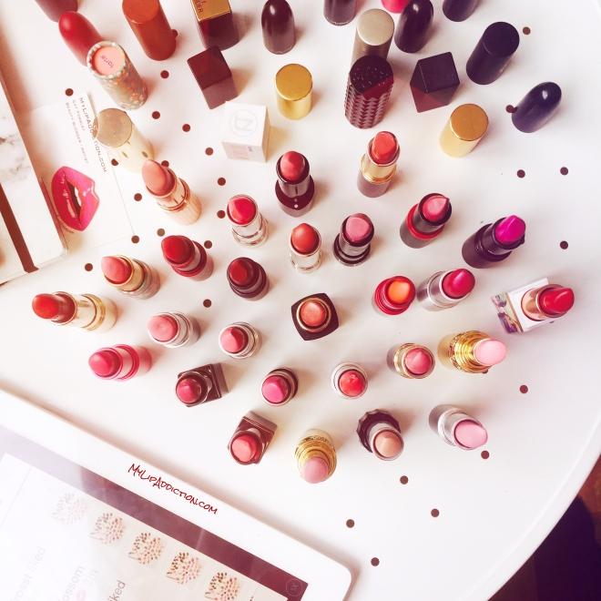 lipsticklove2-mylipaddiction-com