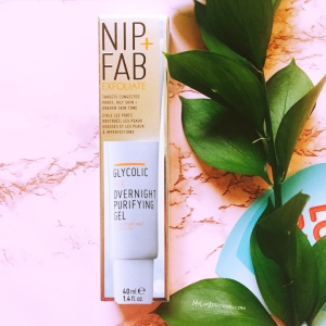 nip-fab-glycolic-overnight-purifying-gel-mylipaddiction-com