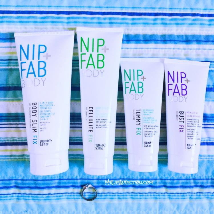nipfab-body-care-mylipaddiction-com