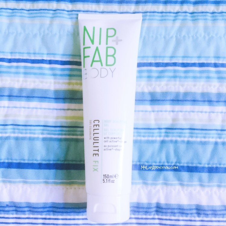 nipfab-cellulite-fix-mylupaddiction-com