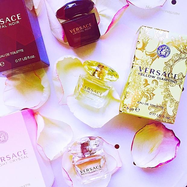 versace-mylipaddiction-com