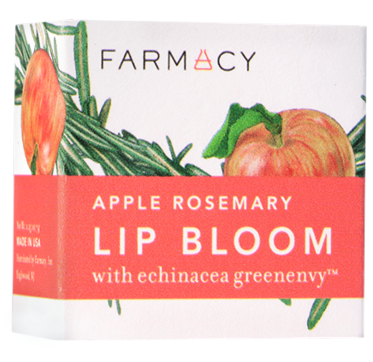 APPLE ROSEMARY LIP BLOOM • Farmacy Beauty.png