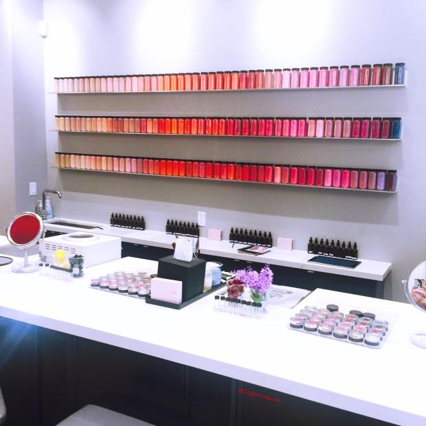Bite Beauty Lab MyLipaddiction.com.jpg