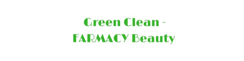 crren-clean-farmacy-beauty