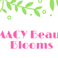 Farmacy Beauty - Lip Blooms -More Than Beautiful!