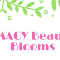 Farmacy Beauty - Lip Blooms -More Than Beautiful!