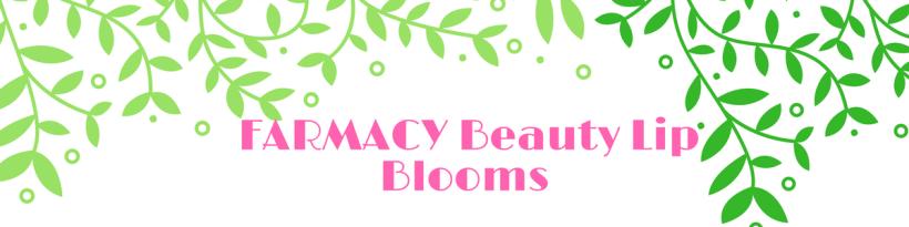 farmacy-beauty-lip-blooms