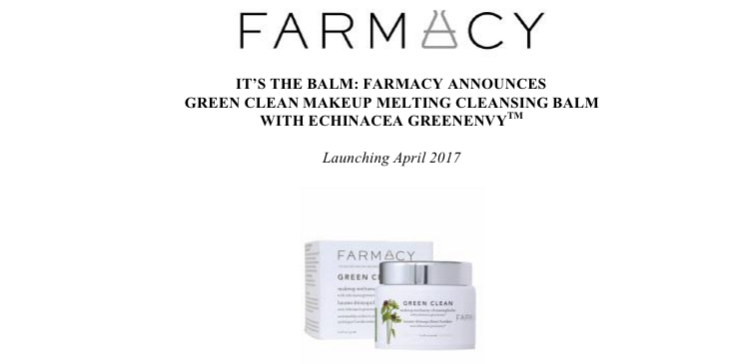 farmacy-beauty-mylipaddiction-com