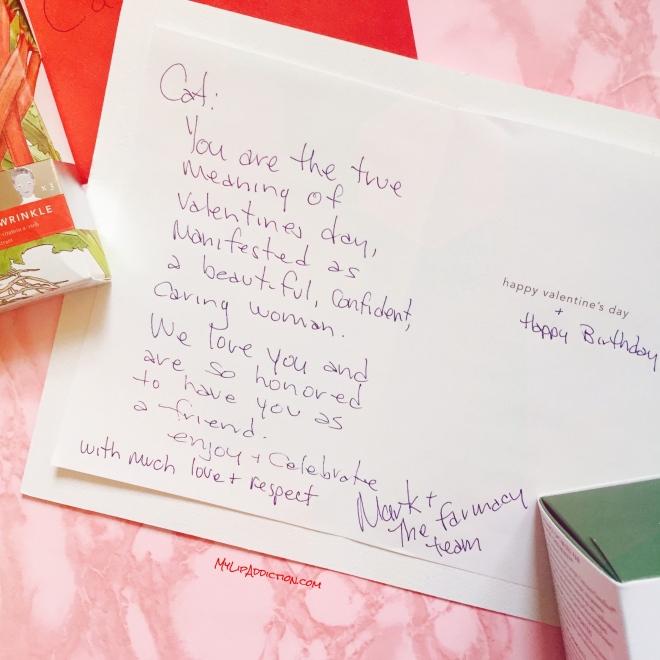 Farmacy Birthday Card - MyLipaddiction.com.jpg