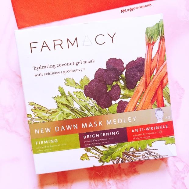 FARMACY NEW DAWN - MyLipaddiction.com.jpg