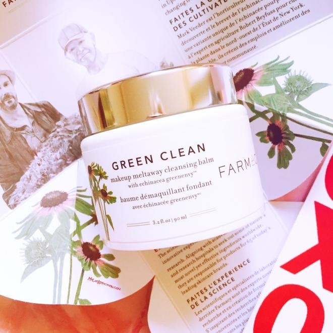 Green Clean - FARMACY BEAUTY - MyLipaddiction.com.jpg