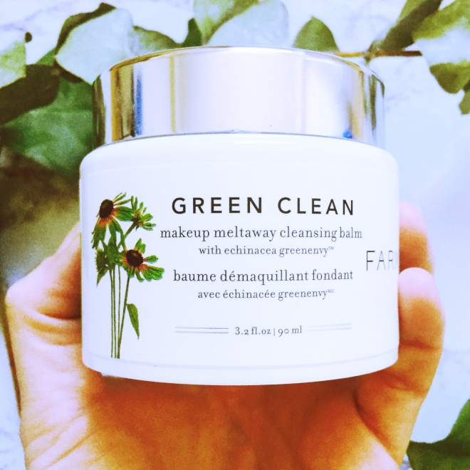 green-clean-farmacy-beauty-mylipaddiction-com