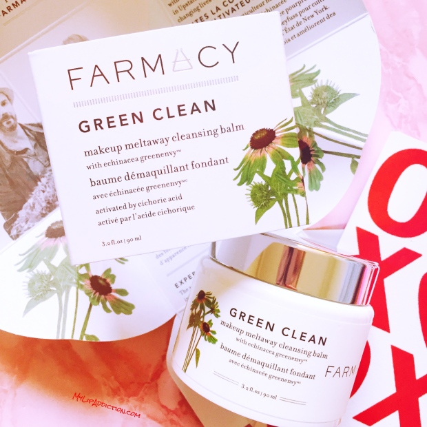 Green Clean - FARMACY.jpg