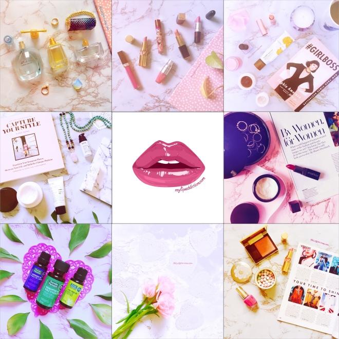 January Faves - Makeup and More - mylipaddiction.com .jpg