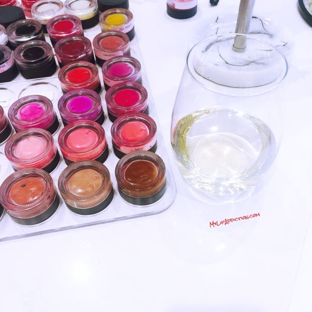 Lipsticl and wine - Mylipaddiction.com.jpg