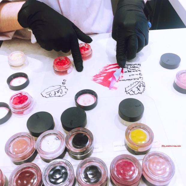 Mixing Colour - Bite Beauty - MyLipaddiction.com.jpg
