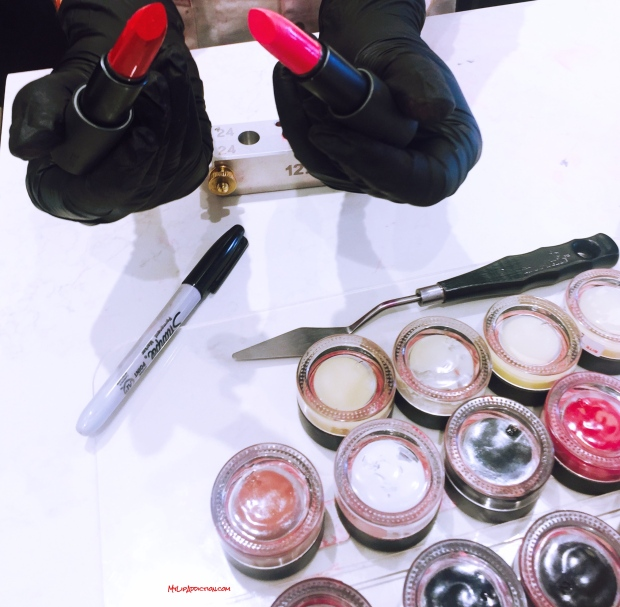 My Lipsticks - MyLipaddiction.com.jpg