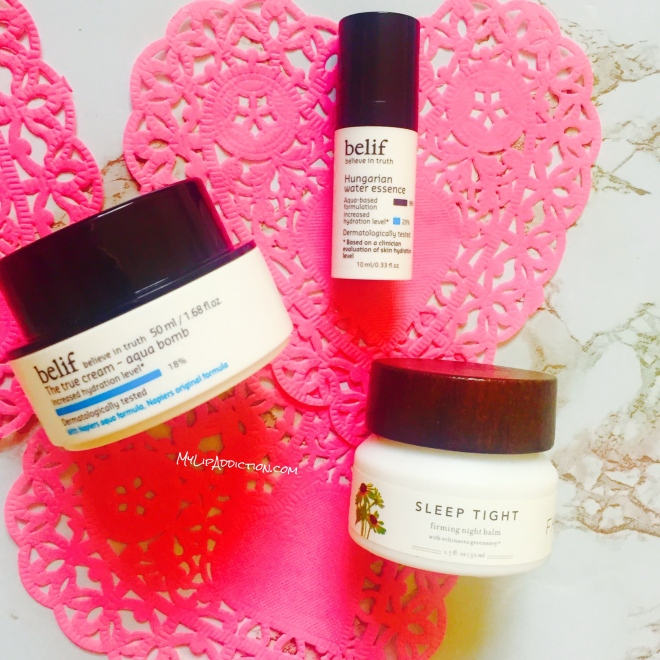 skincare-faves-1-mylipaddiction-com