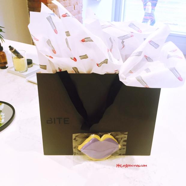 The cutest bag on Earth - MyLipaddiction.com.jpg