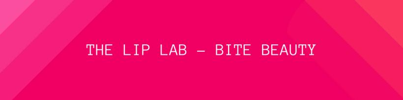 the-lip-lab-bite-beauty-mylipaddiction-com