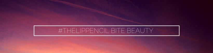 the-lip-pencil-bite-beauty-mylipaddiction-com