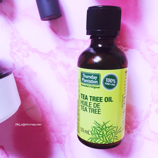 Thursday Plantation - tea tree mla.jpg