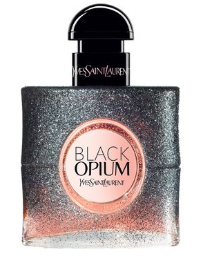 Black Opium Floral Shock Fragrance YSL.png