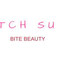 Swatch Sunday - BITE Beauty