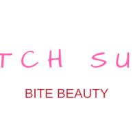 Swatch Sunday - BITE Beauty