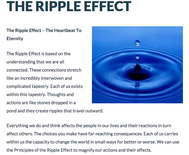 The Ripple Effect Humanity Healing International.png