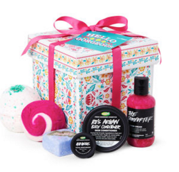 Hello Gorgeous Wrapped Gifts Lush Cosmetics.png