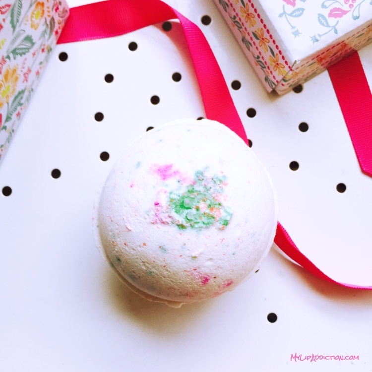 Sakura Bath Bomb MyLipADDICTION.COM.jpg