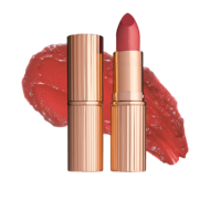 Charlotte Tilbury - Coachella Coral + So Marilyn