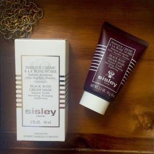 Sisley Paris -MyLipaddiction.com