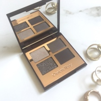 Charlotte Tilbury - The Rock Chick - Luxury Palette