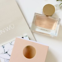 The Fragrance - Jason Wu