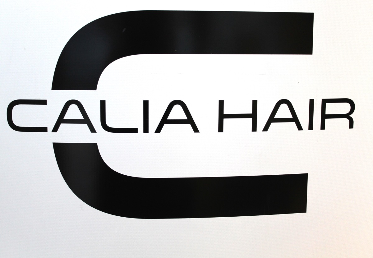My Experience at Calia Hair Design Yorkville - Beauty