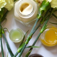 FARMACY Beauty - Honey Harvest - Skincare
