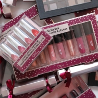 Quo Holiday Collection - Beauty