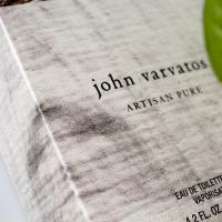 John Varvatos - Artisan Pure - Fragrance