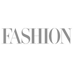 My experience as a Fashion Canada Beauty Judge 🌟 – MyLipAddiction com