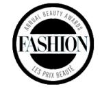 Judge entries FASHION Magazine s Beauty Awards