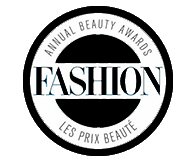Judge entries FASHION Magazine s Beauty Awards