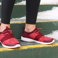 Vionic Active Sneakers- Move For You
