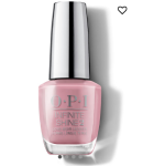 Rice Rice Baby Infinite Shine OPI