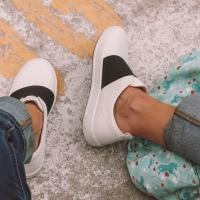 ECCO Soft 8 - Style & Comfort
