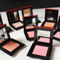 Shiseido InnerGlow Cheek Powders -🌟Perfect for Mother's Day