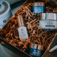 Luxe Skincare - Elizabeth Grant ✨
